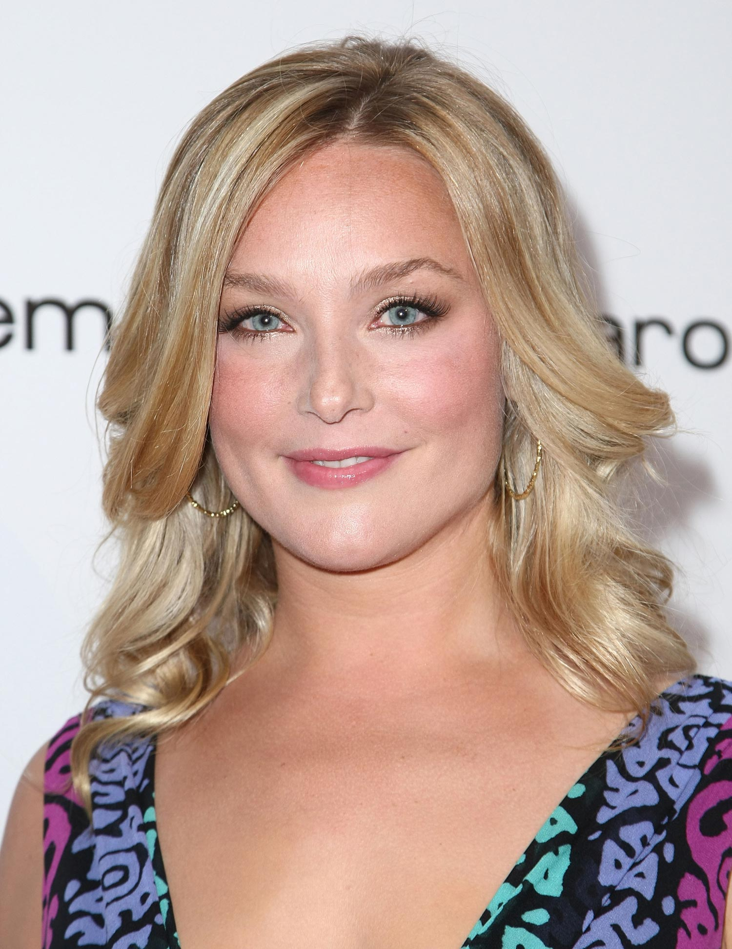 Elisabeth Rohm Images & Pictures - Becuo Malin Akerman Married